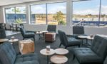 The Next Level – Club Lounge at Eastern Creek