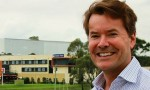Alpha Hotel Eastern Creek in Pole Position for Growth