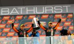 Alpha Sponsored Tekno Autosports wins Bathurst 1000